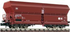 Fleischmann 852320 Selbstentladewagen DB