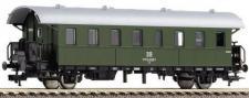 Fleischmann 507603 Personenwagen DR