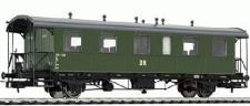 Liliput L334015 Personenwagen