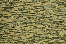 Noch 57451 Bruchstein 3D Strukturfolie