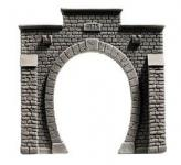 Noch 58051 Tunnelportal PROFI-plus H0