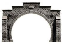 Noch 58052 Tunnelportal PROFI-plus H0
