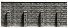 Noch 58057 Stützmauer PROFI-plus H0