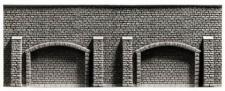 Noch 58058 Arkadenmauer PROFI-plus H0