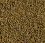 Woodland T42 Turf-Bodenflock fein, Braun