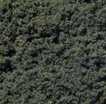 Woodland FC59 Foliage Clusters dunkelgrün