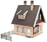 Pola 331019 Einfamilienhaus