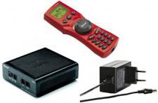 Roco Digital System mit MultiMaus