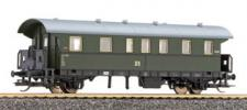 Tillig 13010 Personenwagen