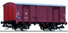 Tillig 521320 Gedeckter Güterwagen DR