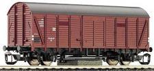 Tillig 95291 Schienenreinungswagen