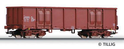 Tillig 15246 offener Güterwagen Eas 5969