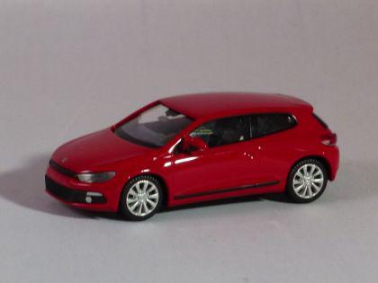 Wiking 00730132 VW Scirocco 1