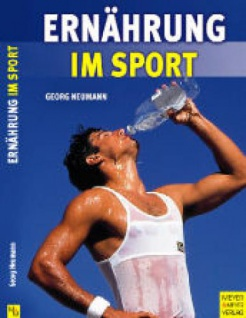 Ernährung im Sport - Vorschau