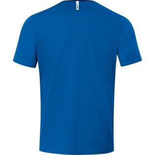 Jako T-Shirt Champ royal/marine - Vorschau 2