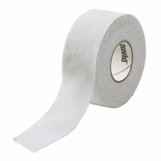 Sport Tape 25 mm breit