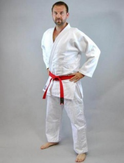 Judoanzug Ultimate II
