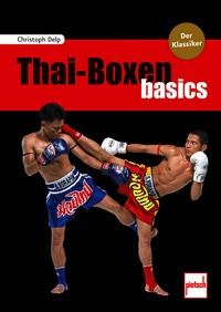 Thai Boxen Basics