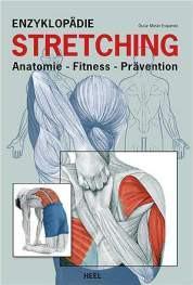 Enzyklopädie Stretching