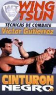 DVD: GUTIERREZ - WT KAMPFANWENDUNGEN (394) - Vorschau