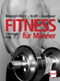 Fitness für Männer