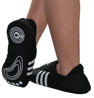 Indoor Schuhe adidas SH1 - Vorschau 2