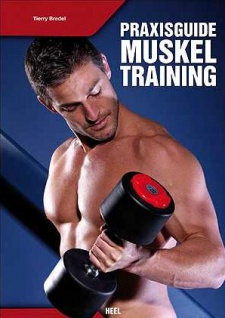 Praxis Guide Muskel Training