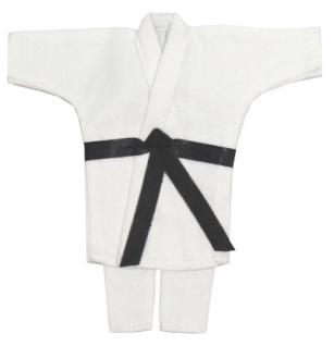 adidas Karate Doll Jacket