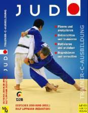 Judo - Vorschau