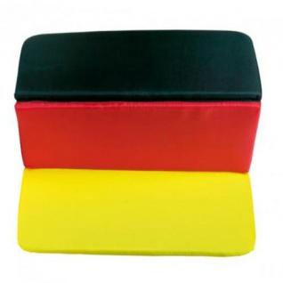 Sitzkissen Deutschland