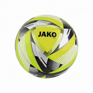 Jako Mini Fußball Neon - Vorschau 3