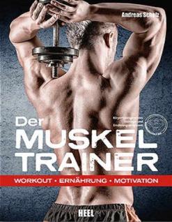 Der Muskel Trainer