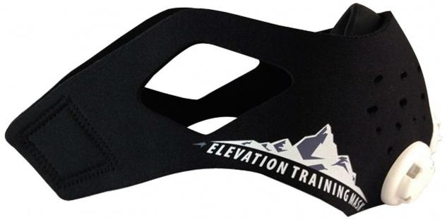 Elevation Training Mask 2.0 (Größe: L (120 kg +))