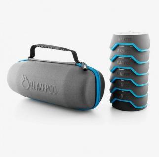 Blaze Pod Trainer Kit mit 6 Lichtsensoren