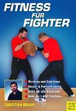 Fitness für Fighter