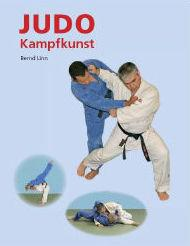 Judo Kampfkunst
