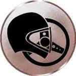 Emblem Rallye-Sport, 50mmh Durchmesser