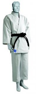 Adidas Karateanzug Champion