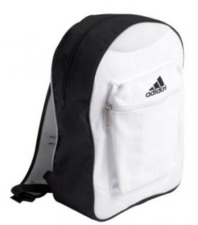 d6a8f8f4350de rucksack aus günstig   sicher kaufen bei Yatego