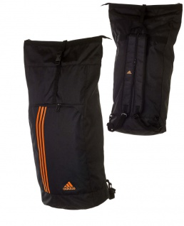 adidas Seesack (Farbe: camouflage)