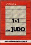 1x1 des Judo