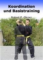 Koordination und Basistraining