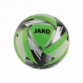 Jako Mini Fußball Neon - Vorschau 2