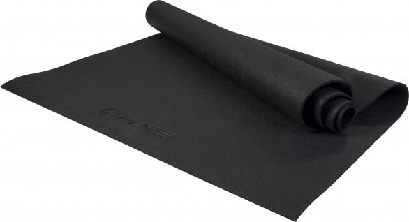 Pure2Improve PVC Sportmatte 200x100 cm