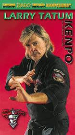 DVD: TATUM - KENPO (198)