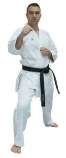 Karateanzug Kumite ONE