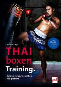Thai Boxen Training