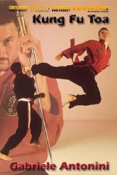 Dvd: Antonini - Kung Fu Toa (173) - Vorschau