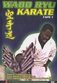 Wado Ryu Karate Vol.1