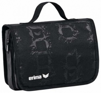 Erima Kulturbeutel - Wash Bag